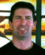 Michael Mike Shewey CFO