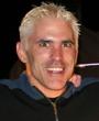Steve Verner of Rock Sky Market