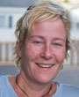 Heidi Sullivan