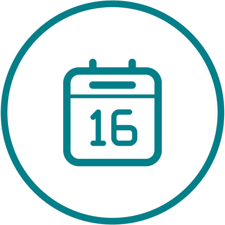 events_icon.svg