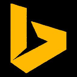 Bing-icon