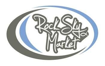2015-Rock-Sky-Market-logo
