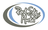 Rock Sky Market logo