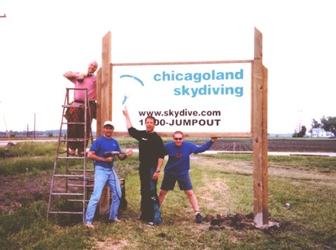 chicagoland-skydiving-hinckley
