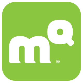 MQ_Icon_Large