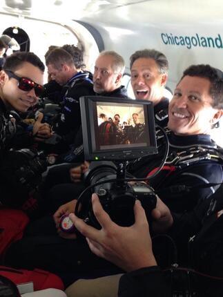 reporter-nick-toma-skydiving