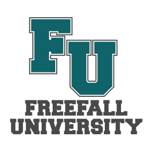Freefall University