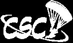 logo-white-csc