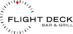 Flight Deck Bar & Grill at Chicagoland Skydiving Center