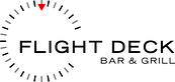 Flight Deck Bar & Grill Rochelle, IL