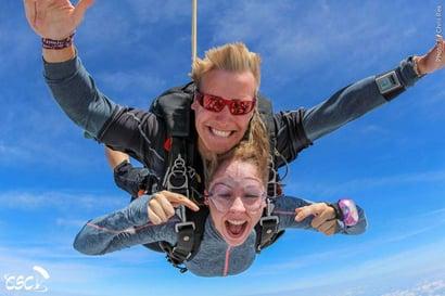 beau-riebe-tandem-skydive-csc