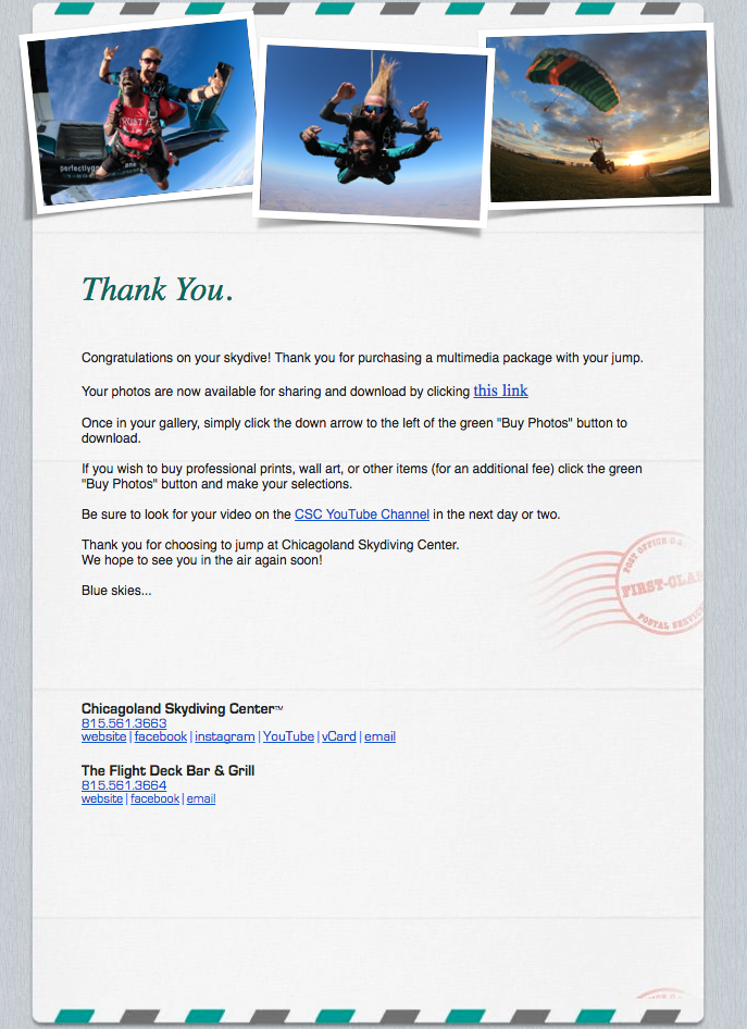 multimedia-email-example.png