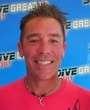 Brad Vancina Skydive Greater Kankakee, IL