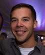 Cody Vancina Skydive Greater Kankakee, IL