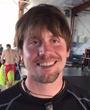 Eric Schwarz Rockford