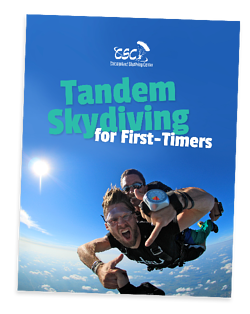 TandemSkydivingFirstTimers-Ebook-Cover2