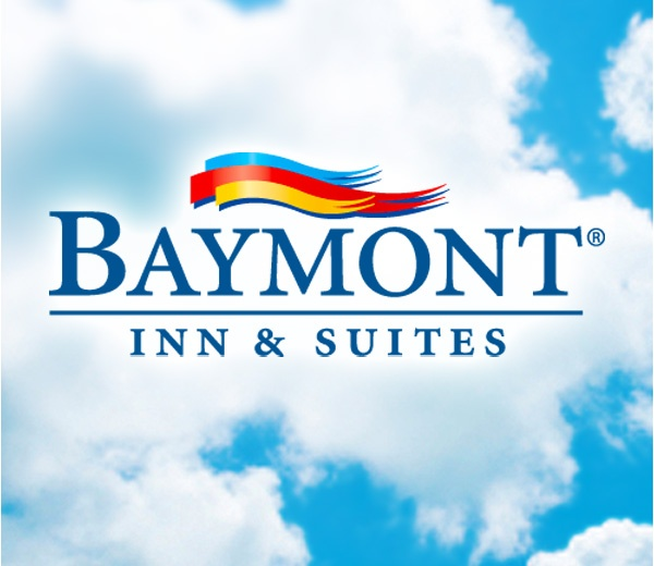 baymont_portfolio.jpg