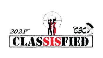 CSC SIS Sisters in Skydiving 2021