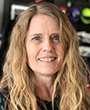 Ellen Cook Kraft