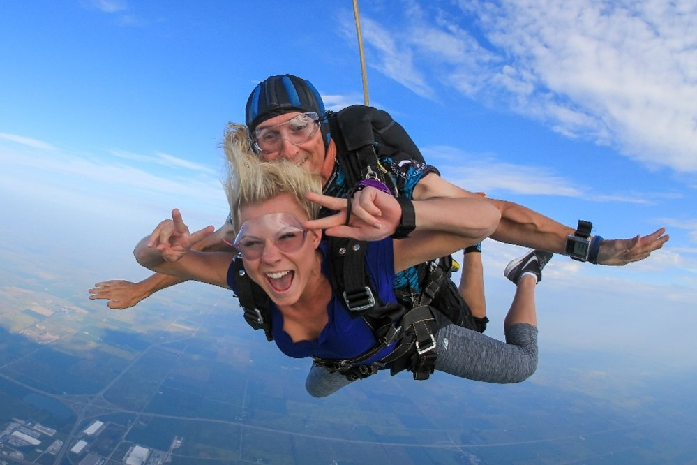 how-long-does-a-tandem-skydive-last