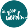 in-your-words-icon.png