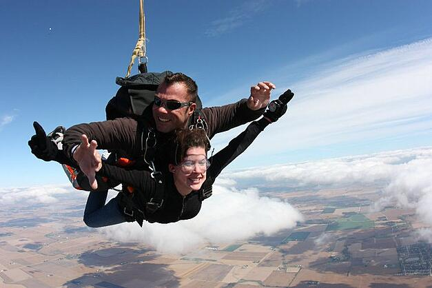 jenny-lorek-skydive.jpg