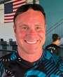 John Garrido selection.com Team Fastrax Demo Team