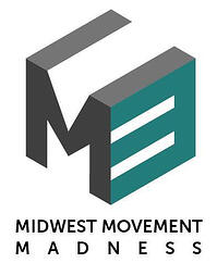 CSC Midwest Movement Madness