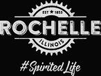 rochelle-logo-white-final-777