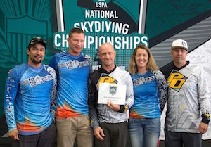 skydiving-nationals-2018