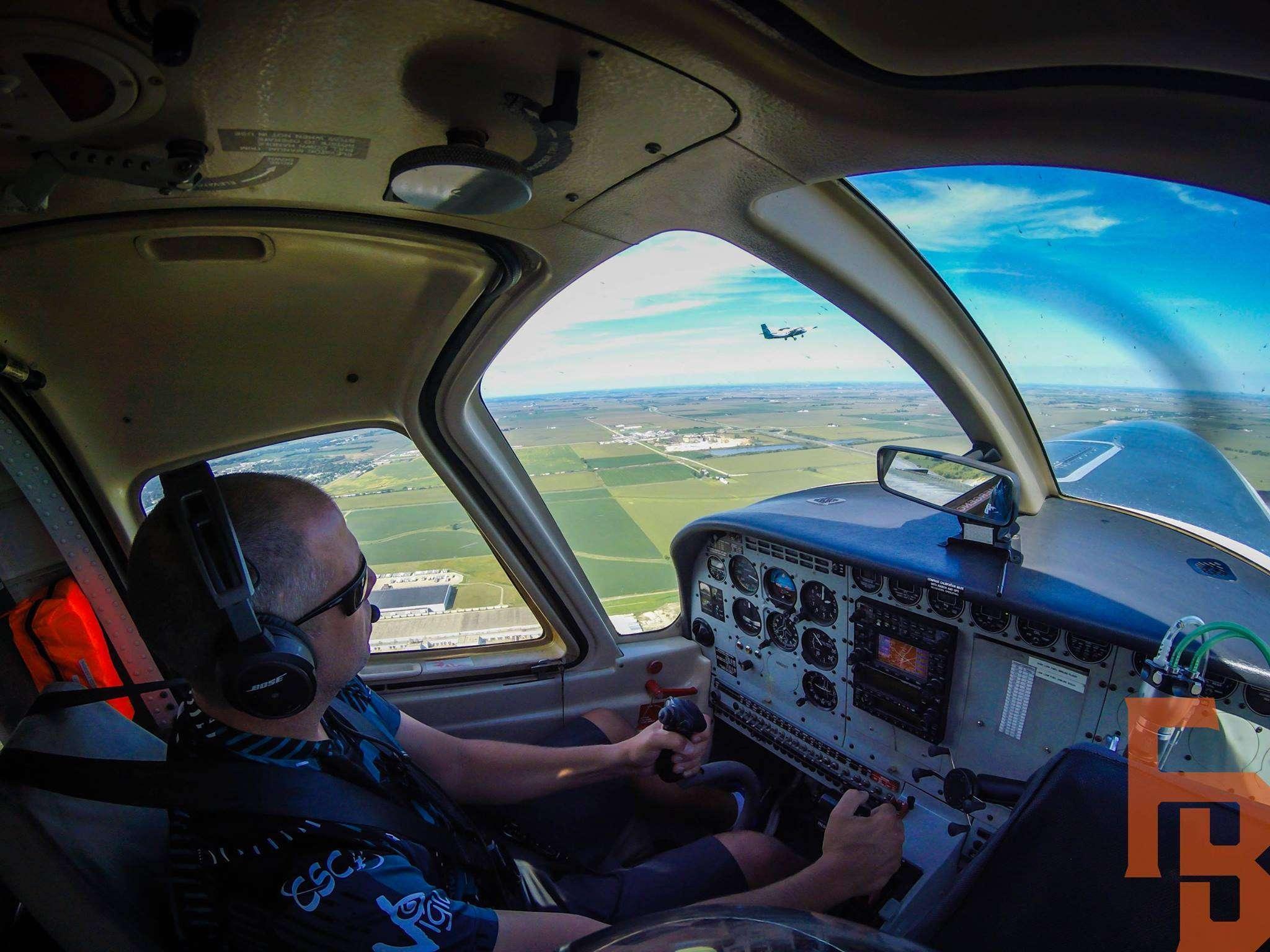 skydiving-pilot.jpg