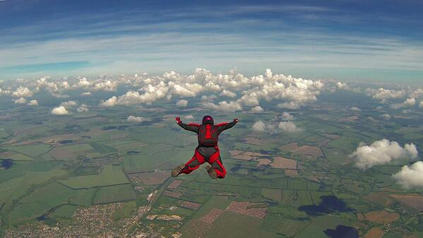 solo-skydiving-license-requirements