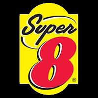 super8-rochelle.jpg