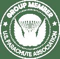 uspa-logo-white