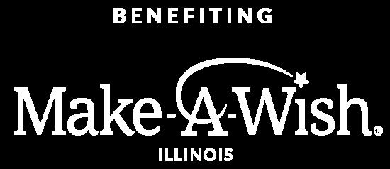 make-a-wish-illinois-logo
